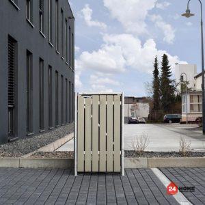 кутия-за-кофа-за-смет-естествено-сиво-1