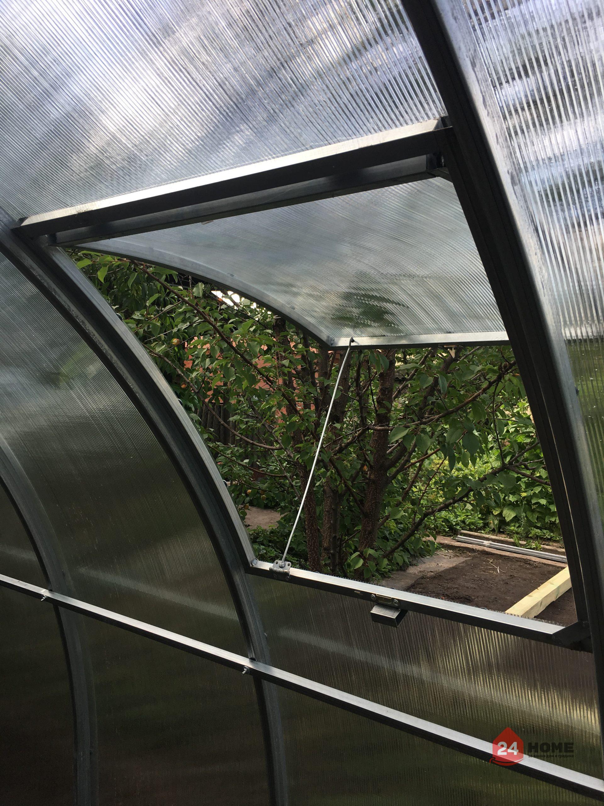 Капандура-отворена-отвътре-1-scaled