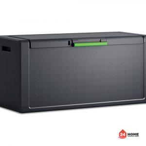 кутия-за-съхранение-moby-тъмно-сива-1