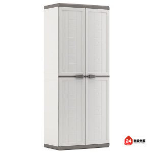 шкаф-за-съхранение-Jolly-high-бял-1