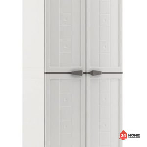 шкаф-за-съхранение-Jolly-utility-бял-1