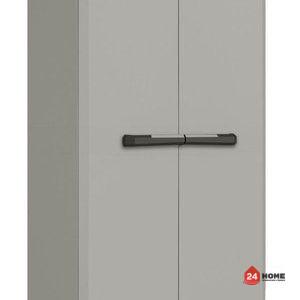 шкаф-за-съхранение-Multipurpose-1