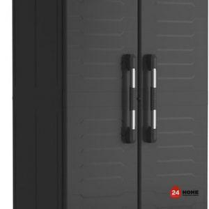 шкаф-за-съхранение-XL-high-garage-1