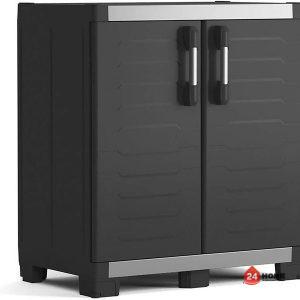 шкаф-за-съхранение-XL-low-garage-1
