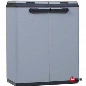 шкаф-за-съхранение-split-basic-1