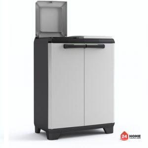 шкаф-за-съхранение-split-premium-2